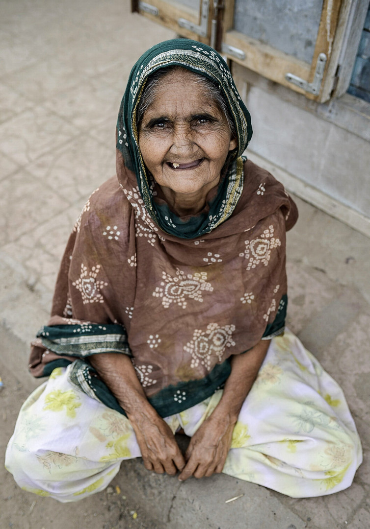 india (57).jpg