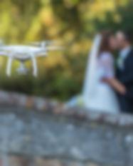 Drone Fra.jpg