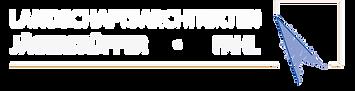 landschaftsarchitekten-logo.png