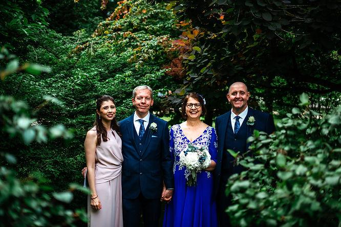 portrait of the clouple on their wedding.jpg