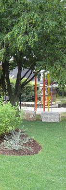 Kindertagesstätte im Kollenbruch, Aachen