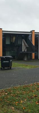 Verfügungsgebäude Büro Forschungszentrum Jülich