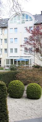 Alten- und Pflegeheim Theresianum, Mönchengladbach