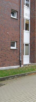 Wohnhaus Gustorf, Grevenbroich