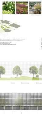 juelich-forschungszentrum-plan.jpg