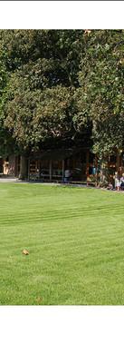 Realisierungswettbewerb Kindergartenstätte Metzenweg, MG