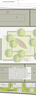 Wohnprojekt mit studentischer Nutzung, Mönchengladbach-Rheydt