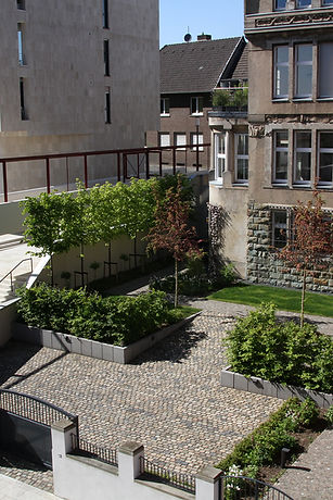 Hausgarten-Krischelstr-titel.jpg