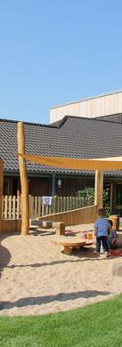 Katholische Kindertagesstätte St. Marien, Viersen