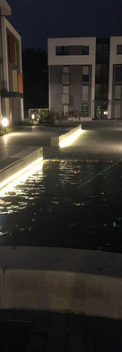 Klimaschutzsiedlung, Mönchengladbach