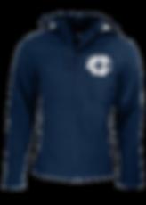 Coaches-Jacket-1 trans.png