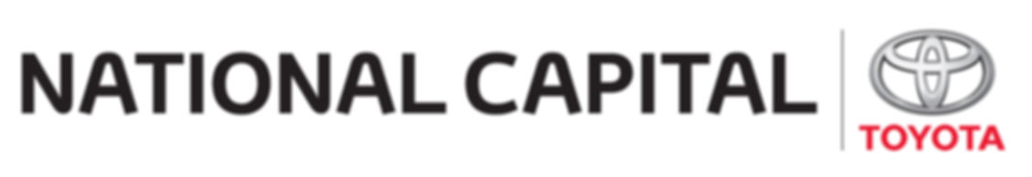 2392GDFX National Capital Toyota Logo-2