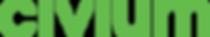 Civium_Logo_Green trans.png