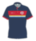 Navy-Polo-Front trans.png