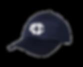 Navy-Running-Cap.png