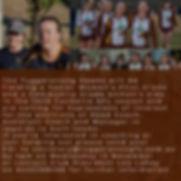 Womens Coach.jpg