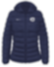 Puffer-Jacket-Navy-Front trans.png