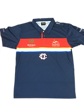 Polo front trans.png