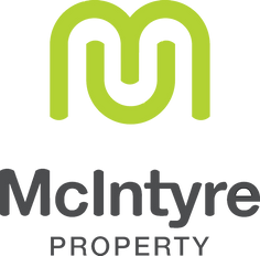 McIntyre Property trans.png