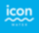 Icon Waters Logo trans-3.png