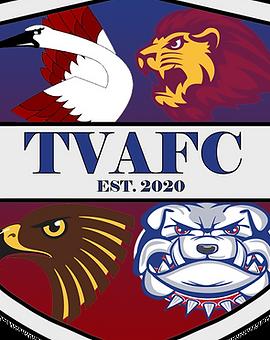TVAFC Crest - Final.png