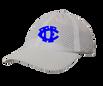 White-Running-Cap.png