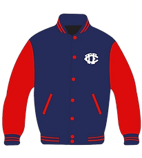Retro-Jacket-Front front.png