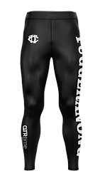Mens-Tights-Front.png