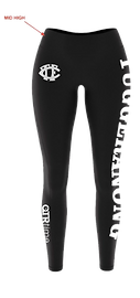 Ladies-Tights-Front-600x1274 trans.png