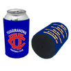 TFC Stubby Holders.png