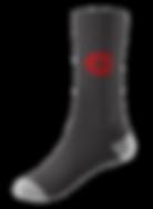 Sports-Socks-Black trans.png