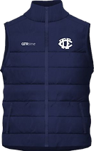 Puffer-Vest-Navy-Front trans.png