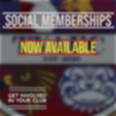Social Memberships.jpg