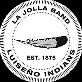 La-Jolla_Seal.png