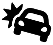 113-1138030_car-crash-icon-png-free-transparent-png_edited.png