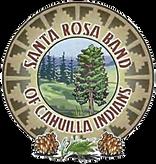 Santa-Rosa-Band-of-Cahuilla-Indians_Seal
