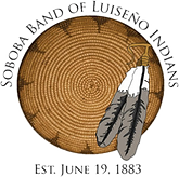 Soboba-Band-of-Luiseño-Indians_Seal-1-30