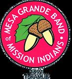 Mesa-Grande_Seal-274x300.png