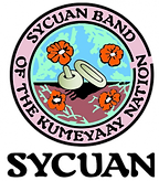 Sycuan_Seal-263x300.png