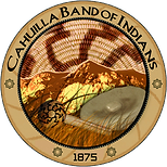 Cahuilla_Seal.png