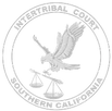 ITC_logo-removebg-preview_edited.png