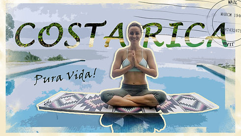Costa Rica Retreat Postcard.jpg