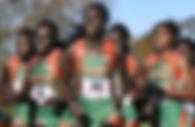 Womens-track-2.jpg