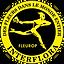 600px-Interflora-Fleurop.png
