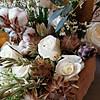 Compositions de fleurs coupées pour toutes les occasions