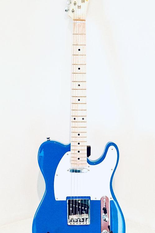 JMC TL BLUE