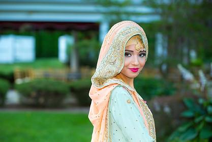 Maher Mahmood Photography