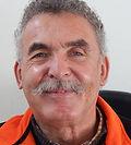 Jean-Paul Desnoë.jpg