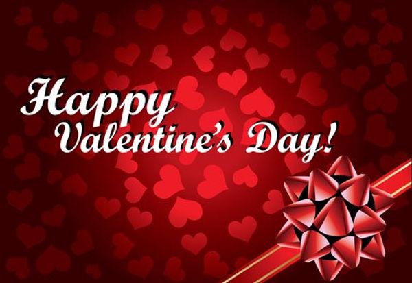valentine-gift-card-background-vector.jp