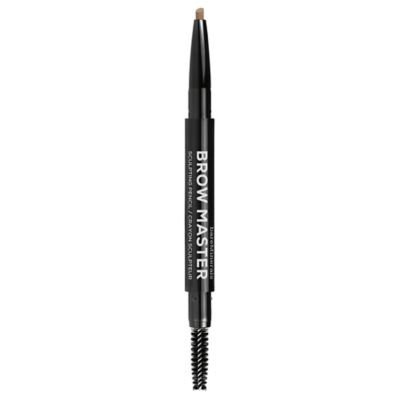 BROW MASTER™ SCULPTING EYEBROW PENCIL